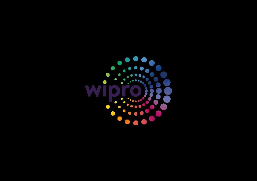 Wipro_Logo_RGB without backround