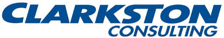 LrgCC_logo_287bluProcess Clarkston