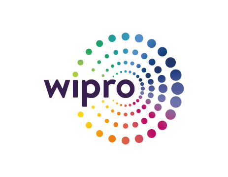 wipro-logo-digital-rgb NEW