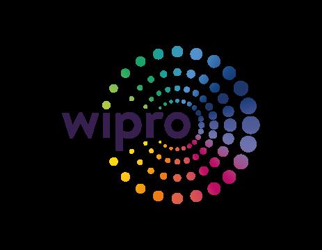 wipro-logo-digital-rgb NEW