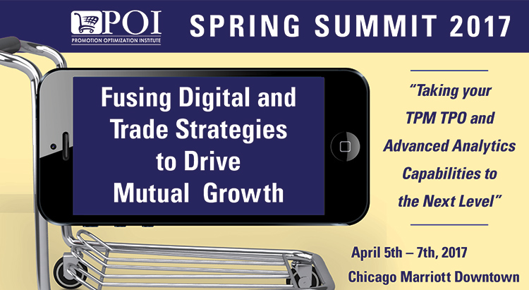 Fusing Digital and Trade Strategies to Drive Mutual Growth Summit