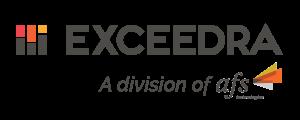 Exceedra-AFS-Logo NEW 3 25