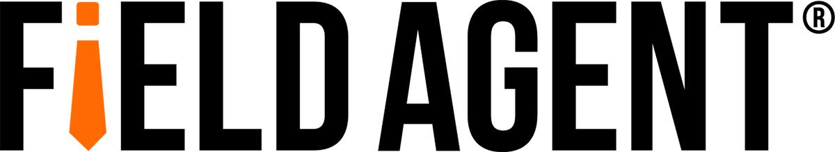 FA_Logo_Horizontal jpeg