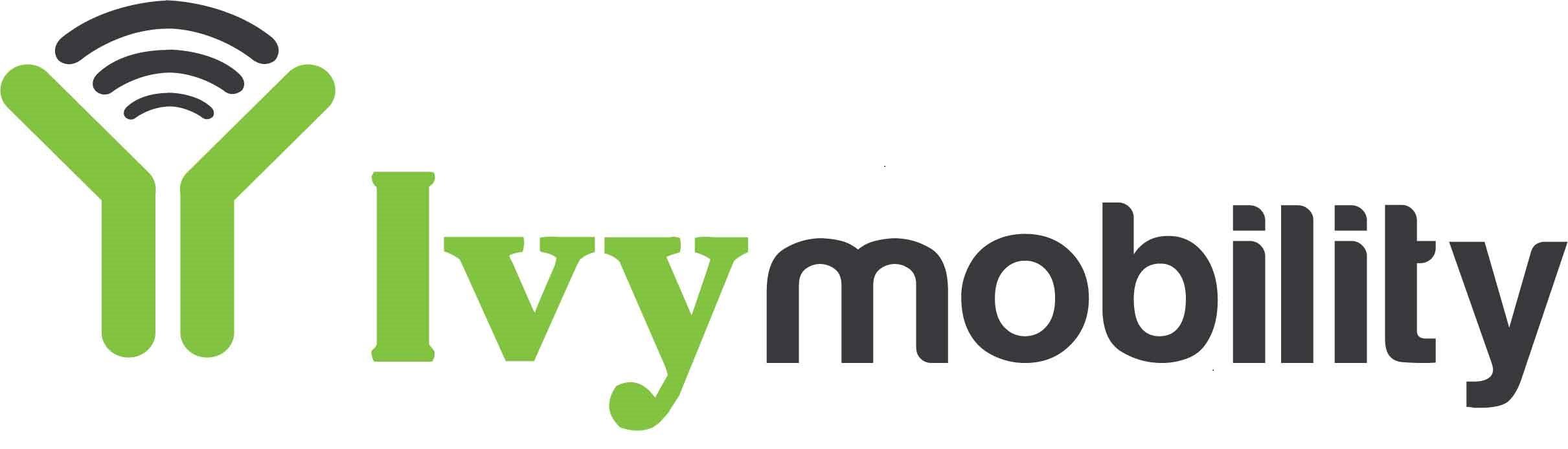 Ivy Logo new
