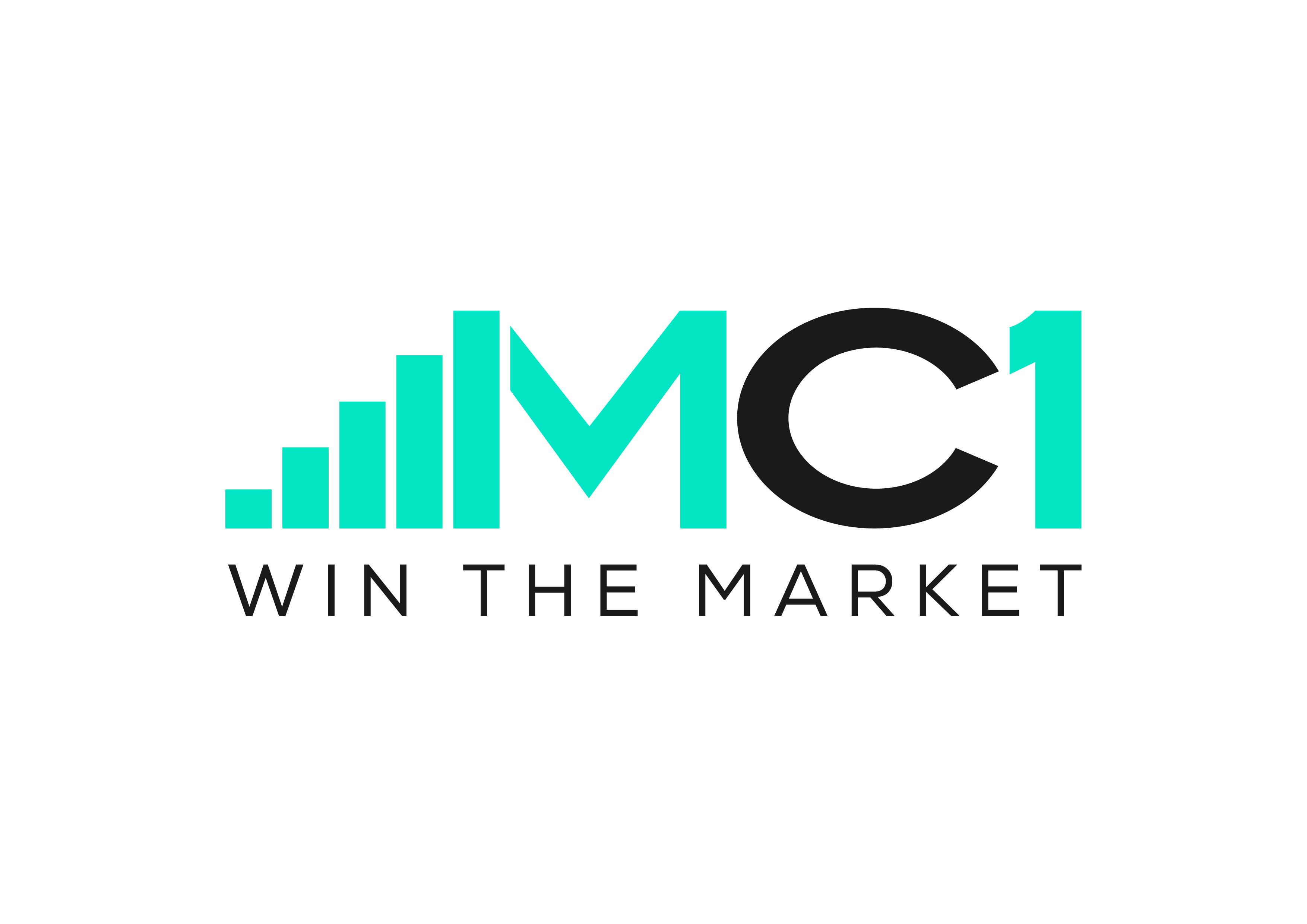 MC1 Logo color NEW APRIL 2020