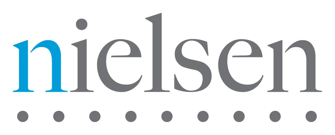 Nielsen logo new