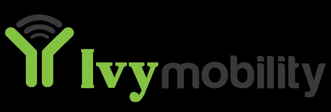 Ivy-Logo