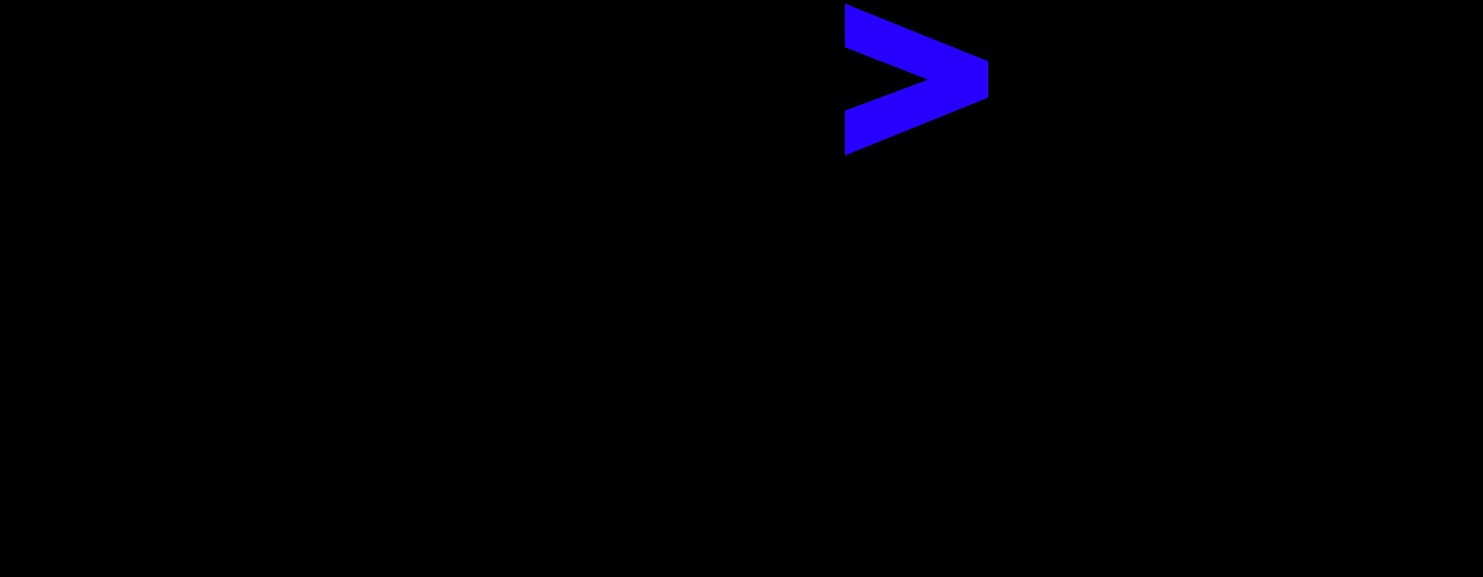 Acc_New Logo_RGB