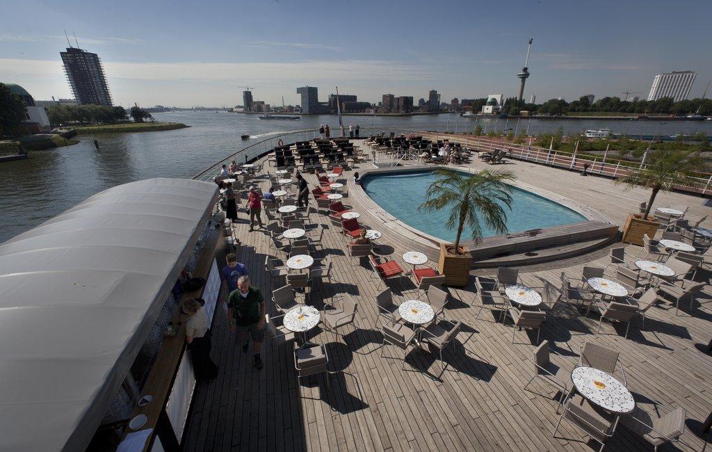 ss_Rotterdam_Worldhotels_Terras_R