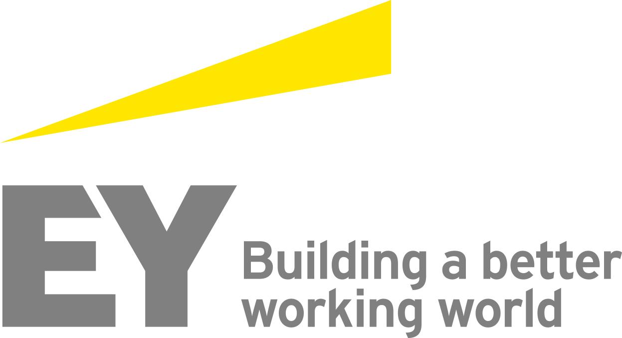 EY_Logo6