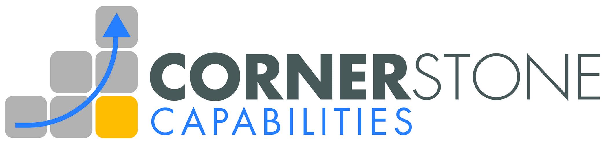 cornerstone-blue (002) NEW APRIL 2020