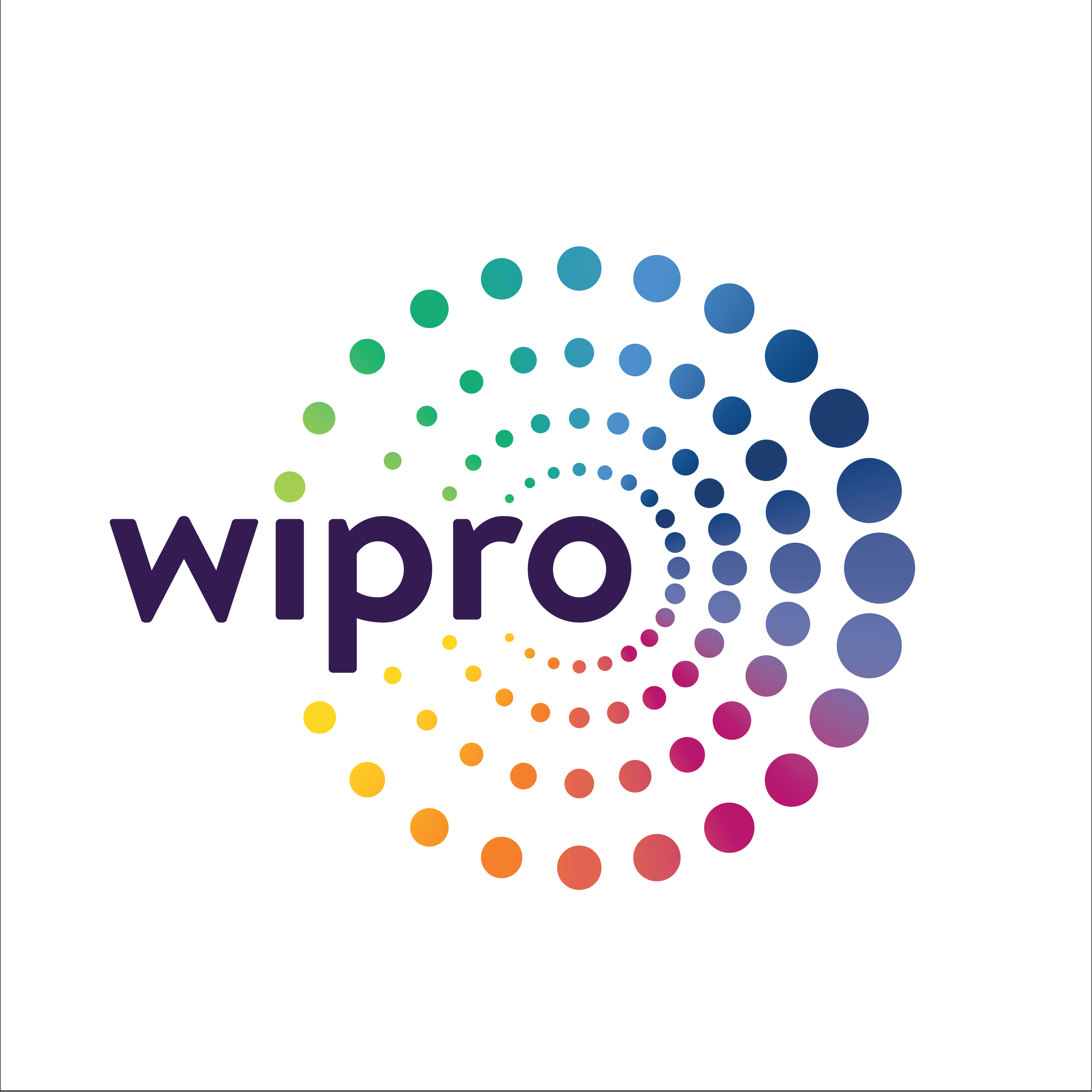 Wipro_Logo_RGB_PNG try 4 26