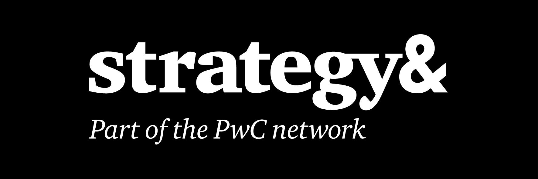 Strat& NEW LOGO Logo_Primary_White