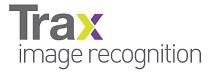 Trax logo small