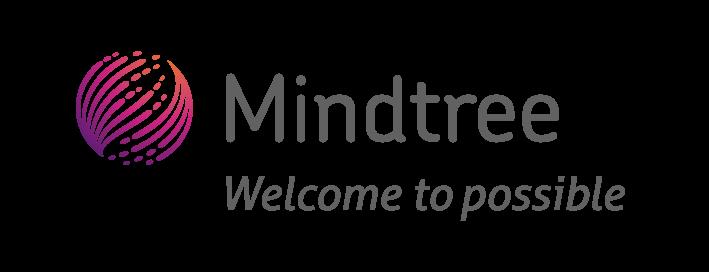 Mindtree_Logo_Reg_Full_Pos_Tag_4C jpeg