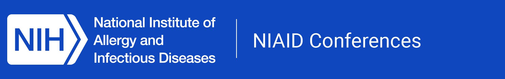 NIH-NIAID-Conferences-20558a