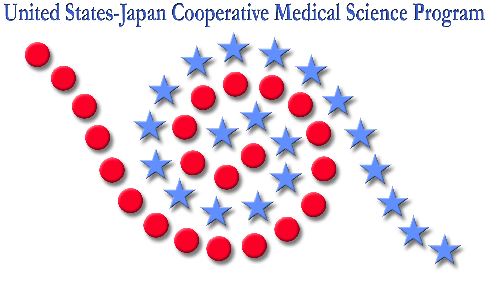 USJCMSP logo5 title