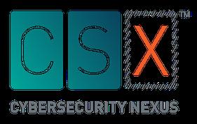 CSX-logo-hi-res small