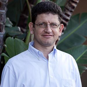 Dr_Michel_Kamel.jpg