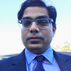 Ram_Narayanamurthy.JPG