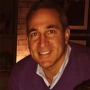 Michael_Grossman.JPG
