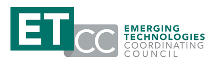 emerging-technologies-coordinating-council