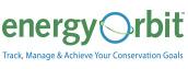 Energy Orbit