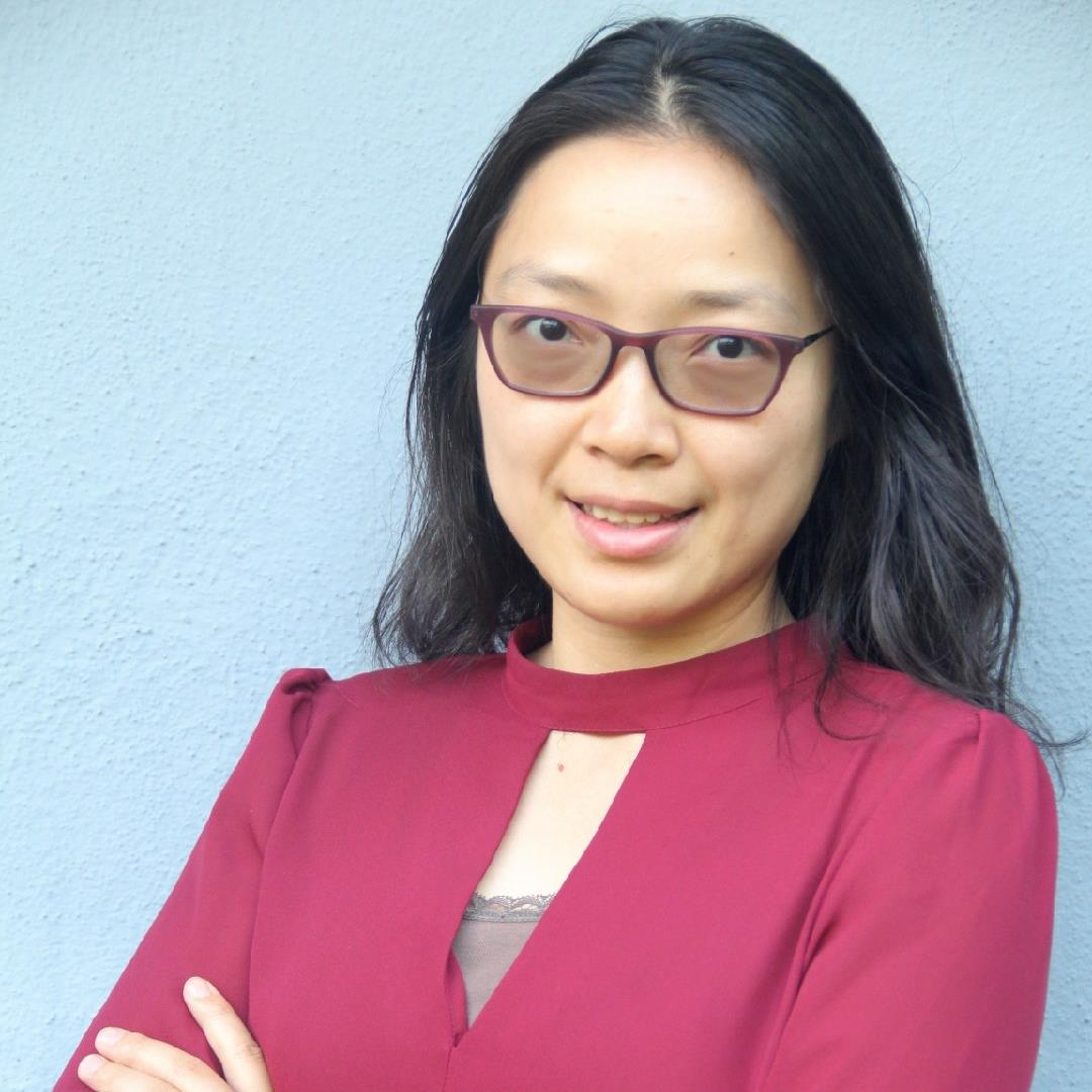 Zhou_Stanford.jpg