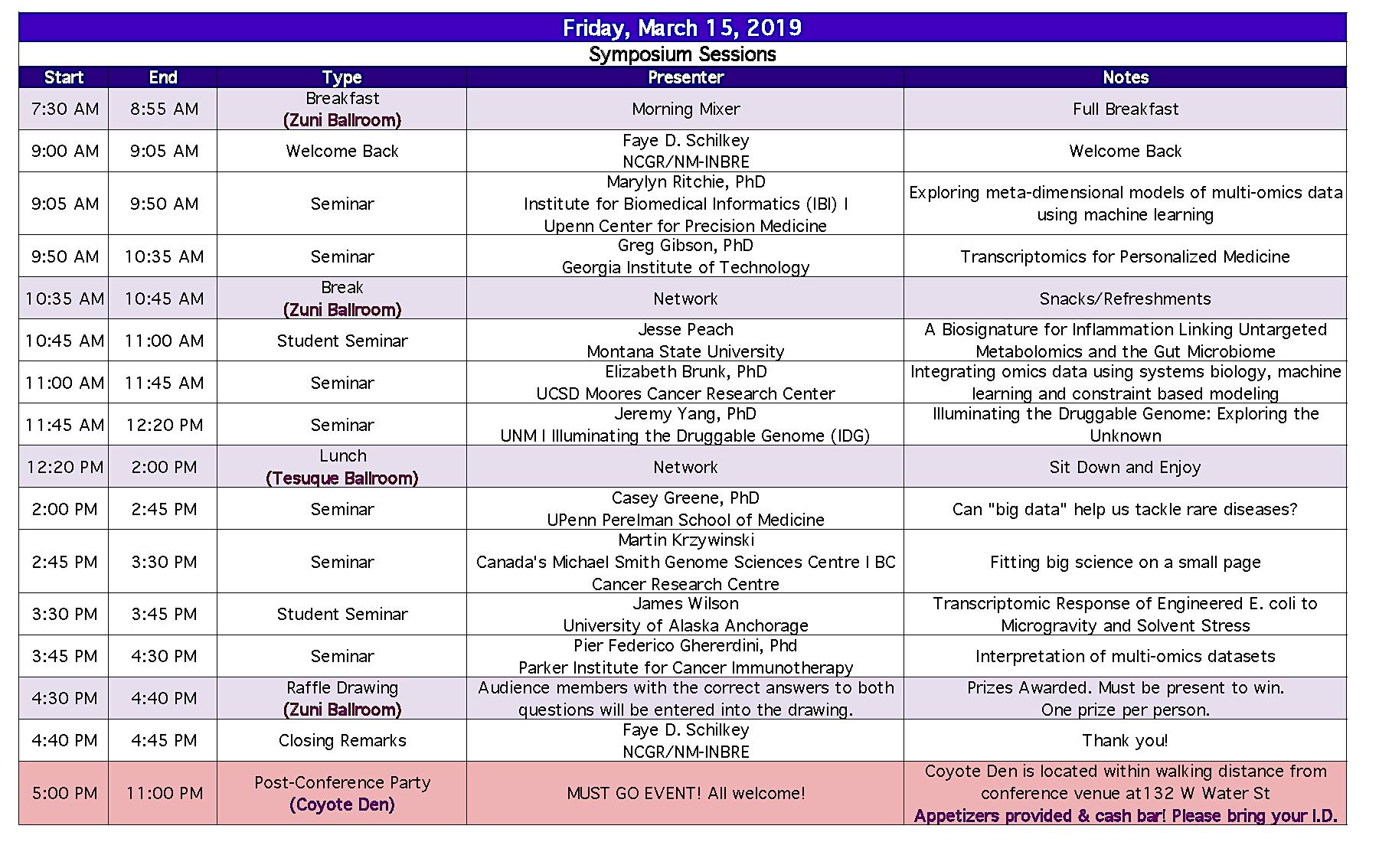 thurs-fri_agenda_031319_Page_2