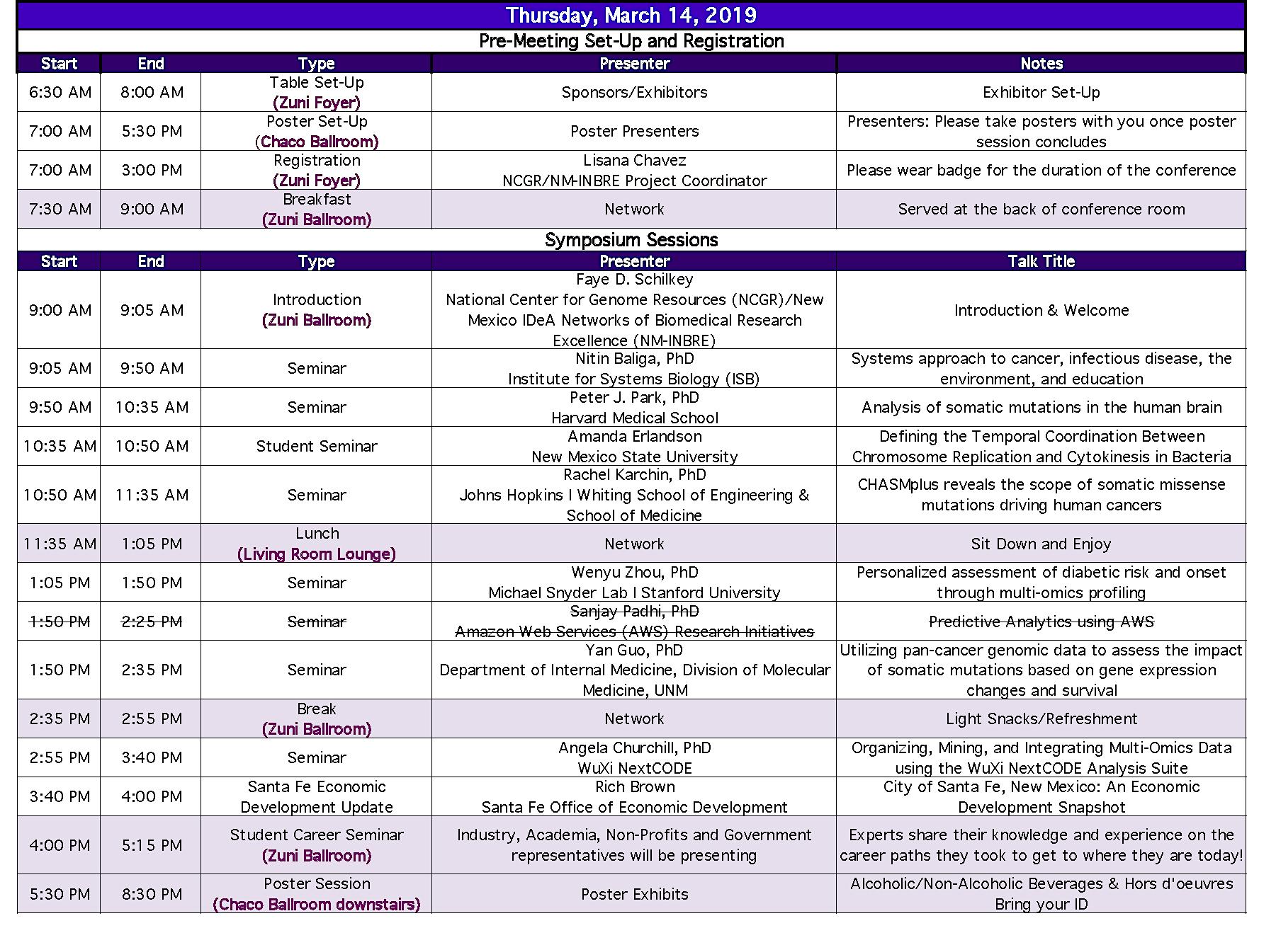 thurs-fri_agenda_031319_Page_1