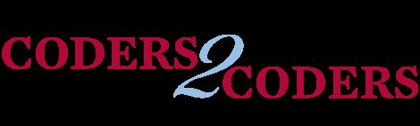 coder2coders