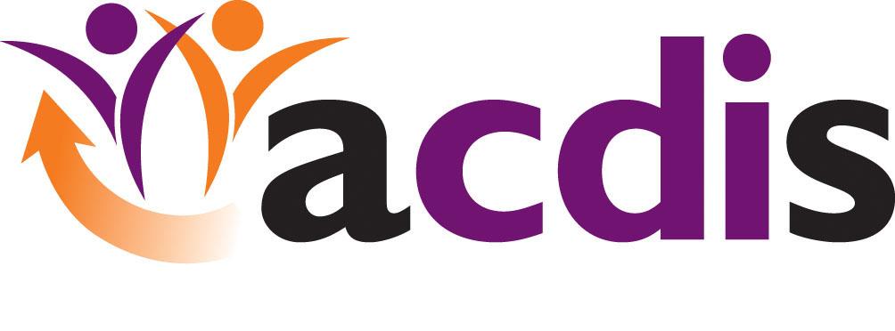 ACDIS_Logo_no_tag_rgb