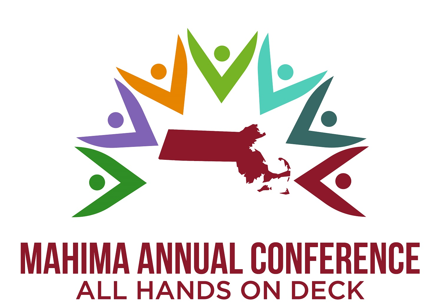 All Hands On Deck_oct2020