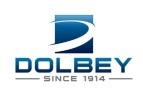 V2_DOLBEY