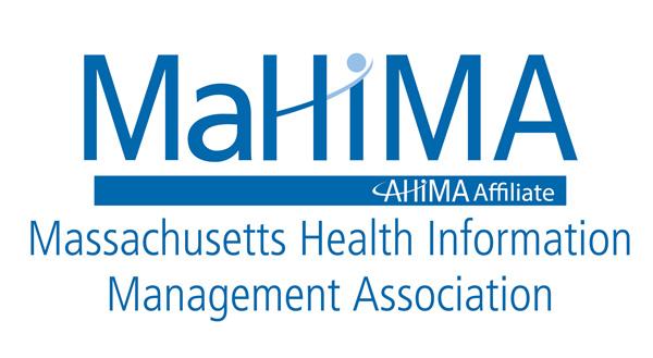 Mahima.Logo(blue)