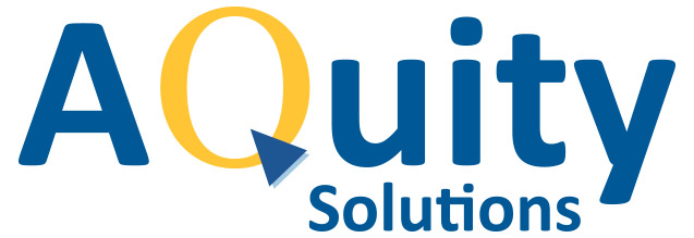 AQuity-Solutions_logo_color