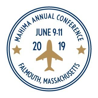 MaHIMA Annual Conference - 2019