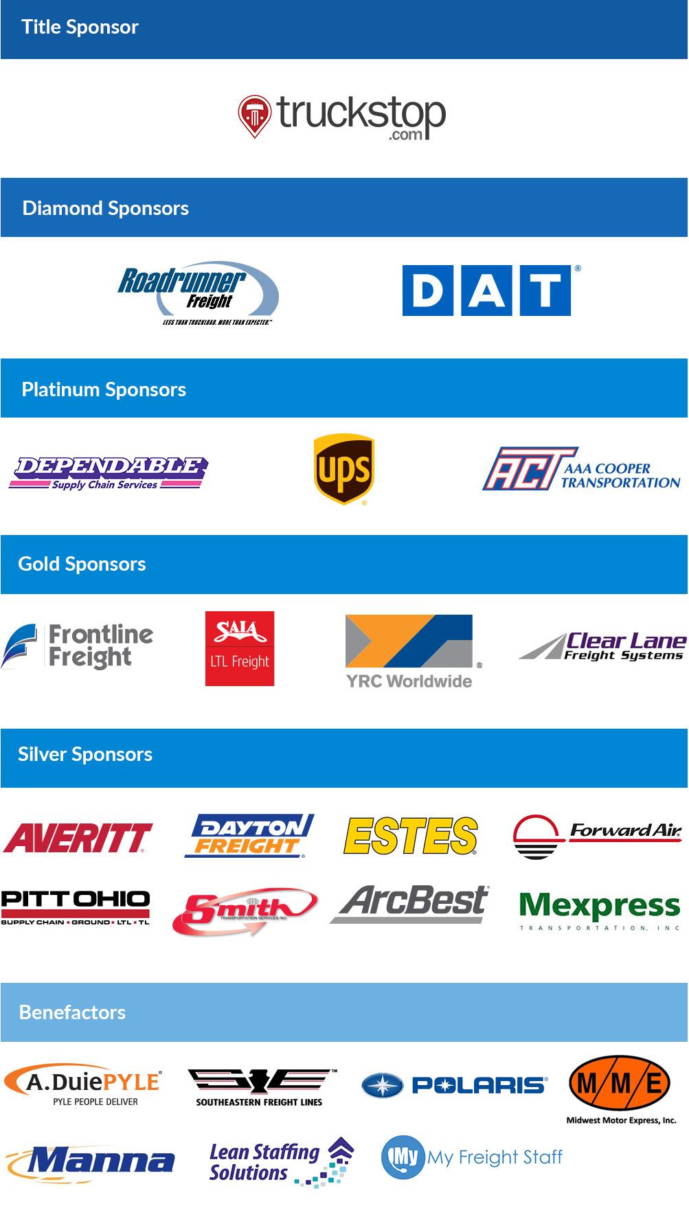 all-sponsors