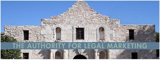 LMATX San Antonio: Media Panel - Make Your News News
