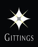 Gittings- new logo
