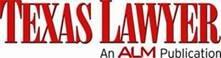 Texas Lawyer Logo