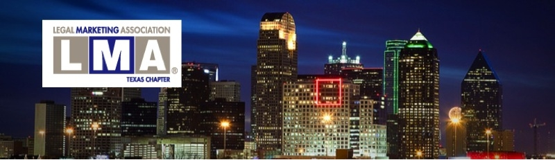 Dallas Skyline_Banner-2wlogo