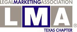 LMA_Texas_logo_ap