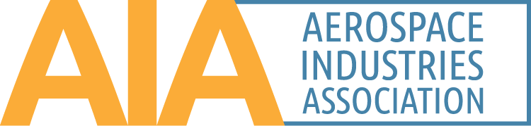 AIA_2 Color RGB Logo