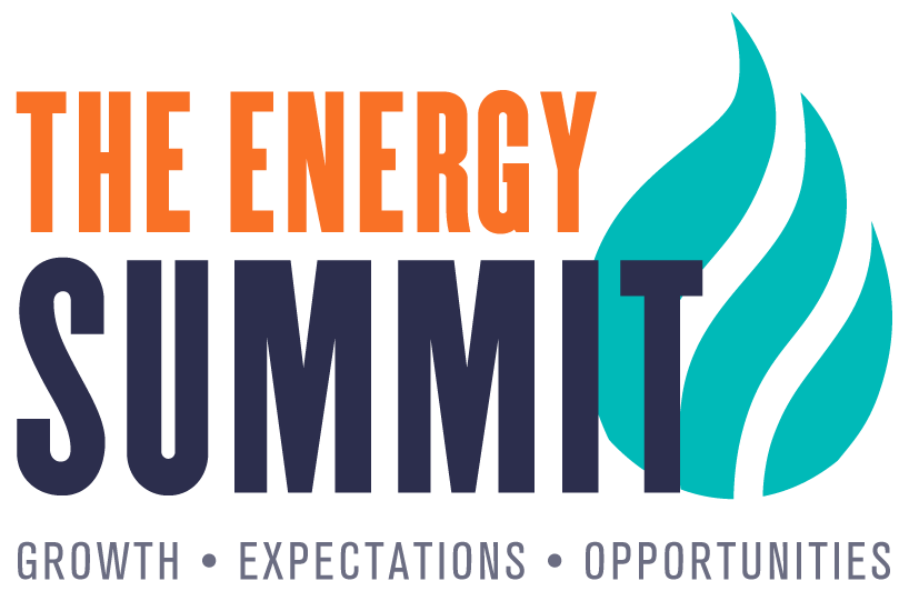 The Energy Summit 2018