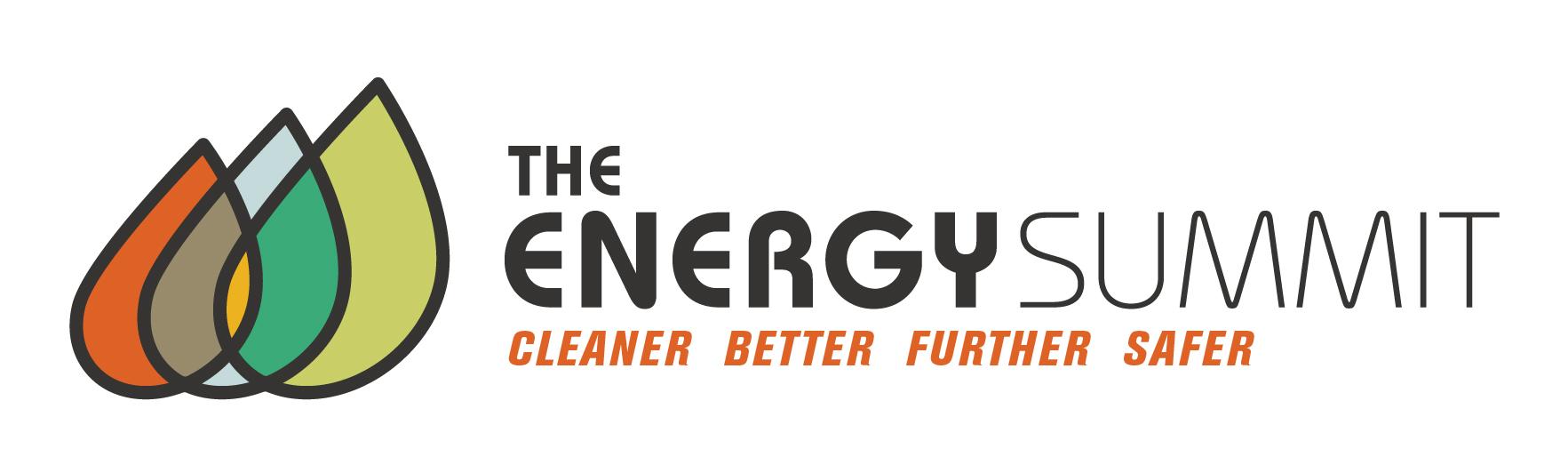 The Energy Summit 2017