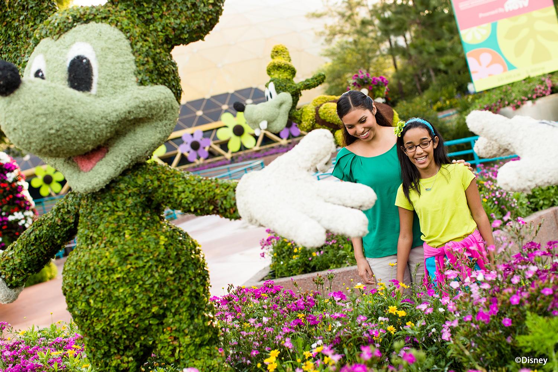 future-world-flower-and-garden-130418-0080 - resiz