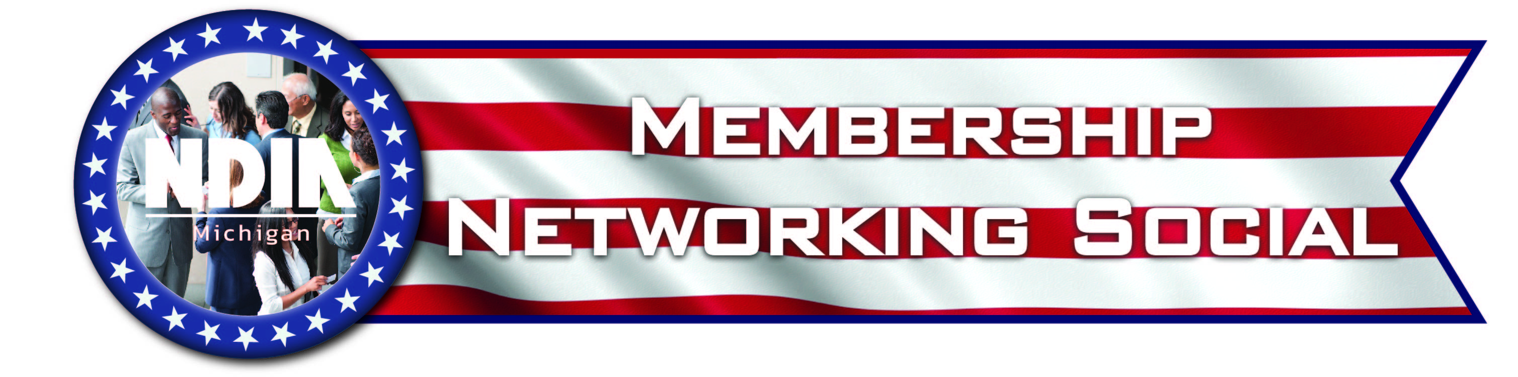 Membership Networking Social