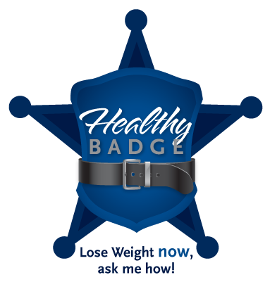 HealthyBadgeLogo_vertical