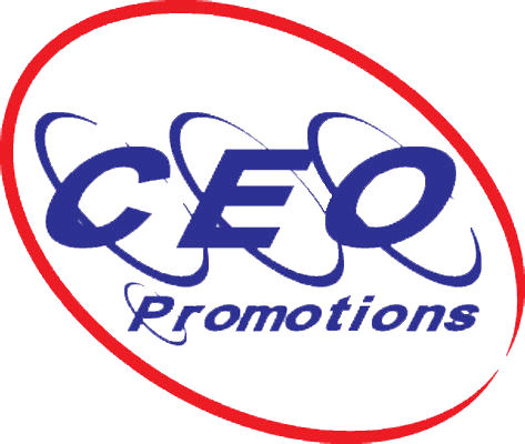 CEO-LOGO-TRANSPARENT